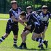 Saddleworth Rangers v Wigan St Patricks Under 15s 13 May 18 -22