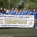 Sutton Coldfield Town Ladies
