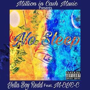 Yella-Boy-Redd-No-Sleep