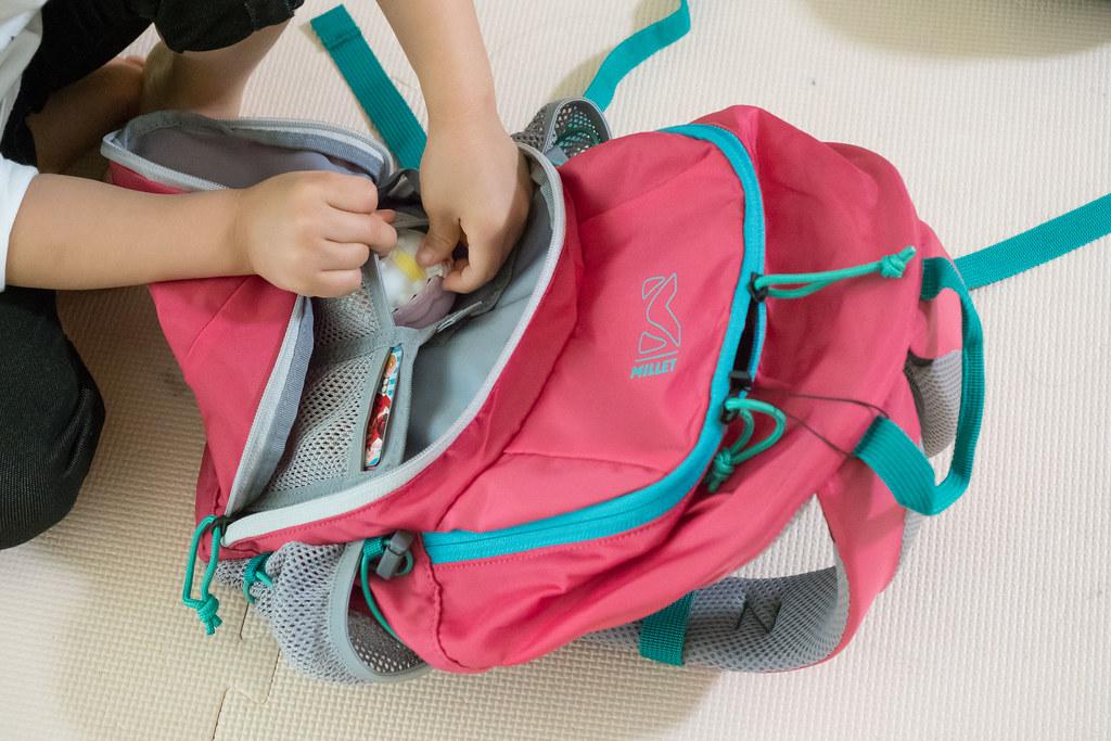 MILLET_bag-1