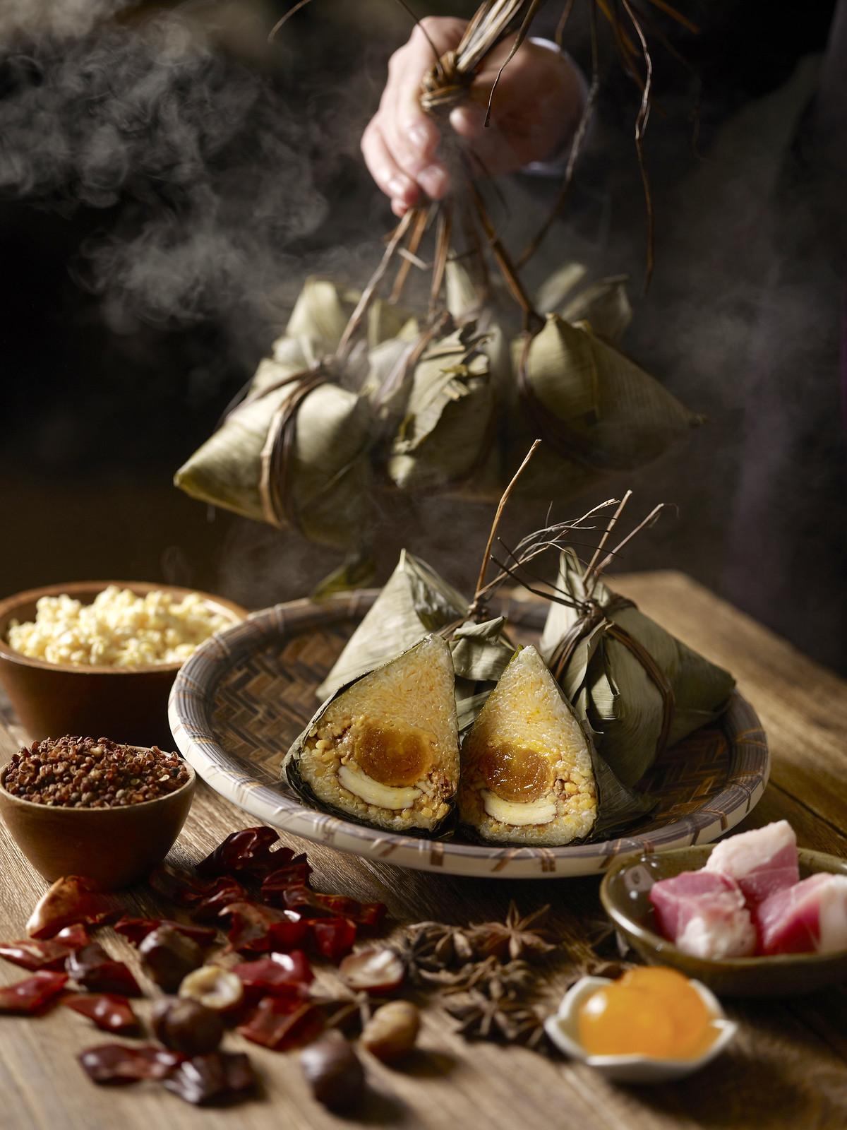 翡翠水饺-玛拉水饺1