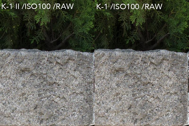 K1M21236-Edit.jpg