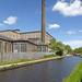 Spa Mills, Slaithwaite