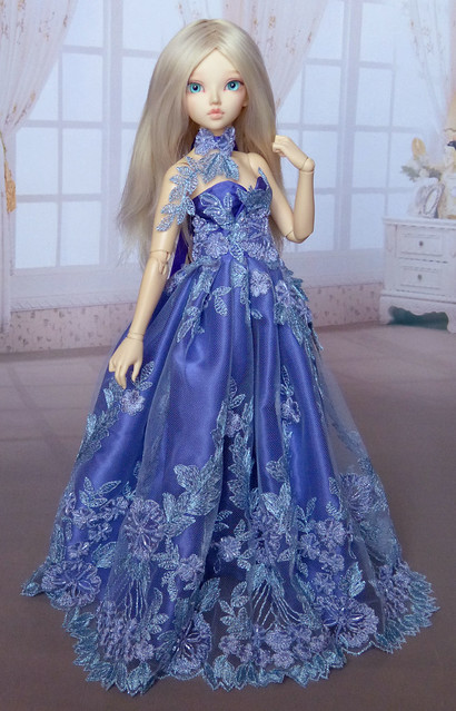 Eternal Dolls: outfits for BJD  41224389455_bd960fbe8f_z