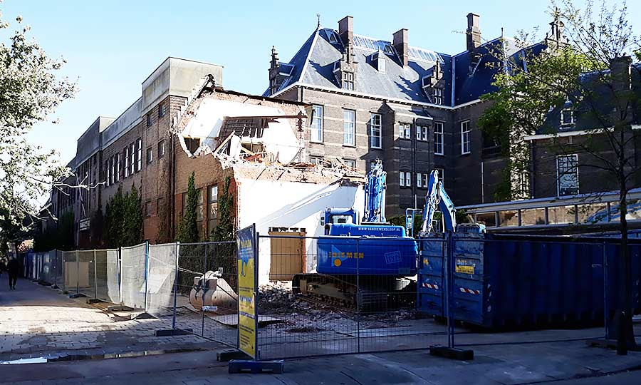 Architectenbureau Den Haag : Eh architects architectenbureau den haag s most interesting flickr