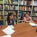 Serviciul L'Italiano per te #BMservicii by bibliorebreanu