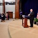 Secretary Pompeo Hosts Town Hall for Department Employees by U.S. Department of State