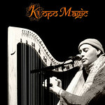 KopoMagic-Cover