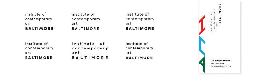 typeoptions