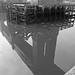 Tyne Reflections