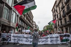 2018_05_19_Boicot y embargo militar a Israel_AntonioLitov_01