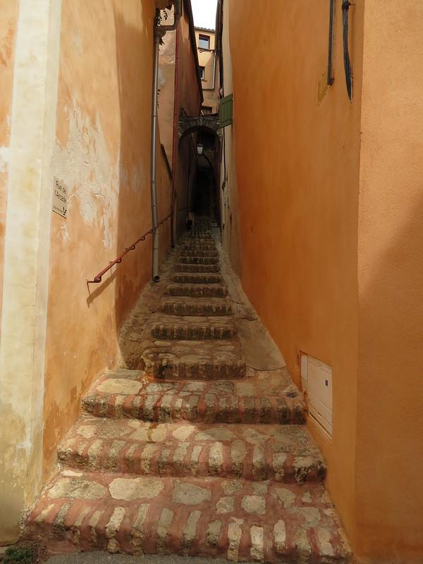 Rue de l'ArcadeIMG_9477