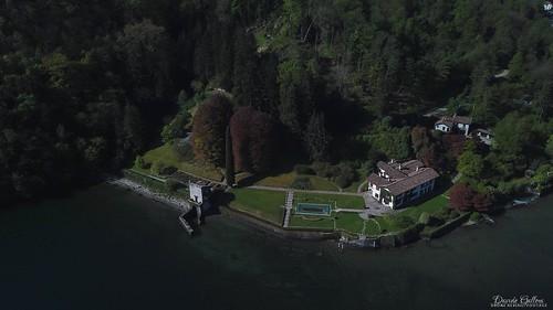 Villa del Balbianello (2 di 25)_cnv