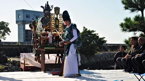 190 Matsuai (102)