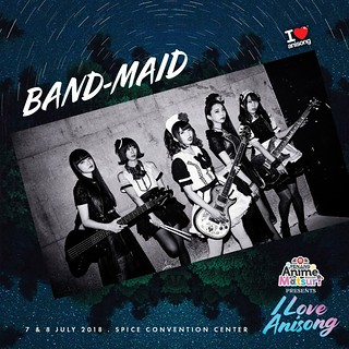PAM18_Anisong_Artiste_Band-Maid