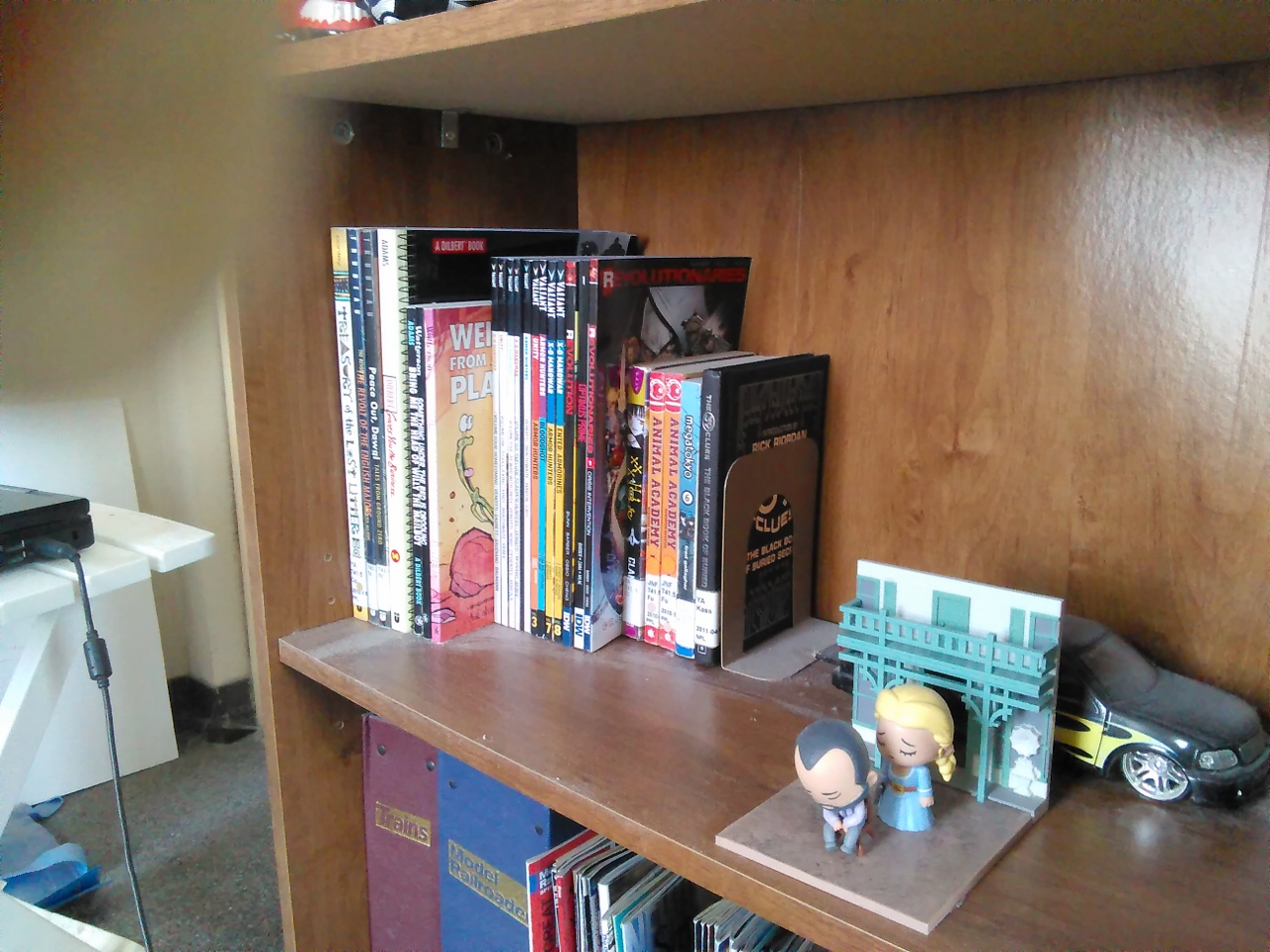 Bookshelf 5-23-2018 8-44-49 AM