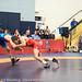 D75_0245.jpg by MNUSA Wrestling