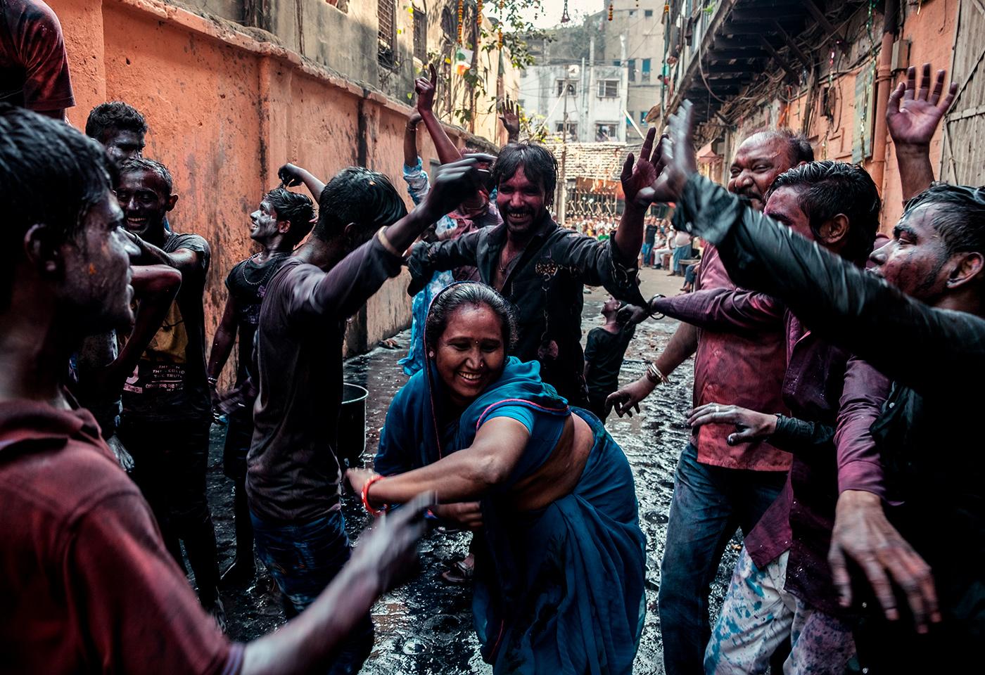Индийцы отжигают. эпицентры, водой, какойто, выпуск, Дрынк, Впрочем, манящее, слово, отказать, Синька, Опытные, названием, выбор, разливалась, заднем, дворе, Обильно, Офицерский, чуваками, возникло