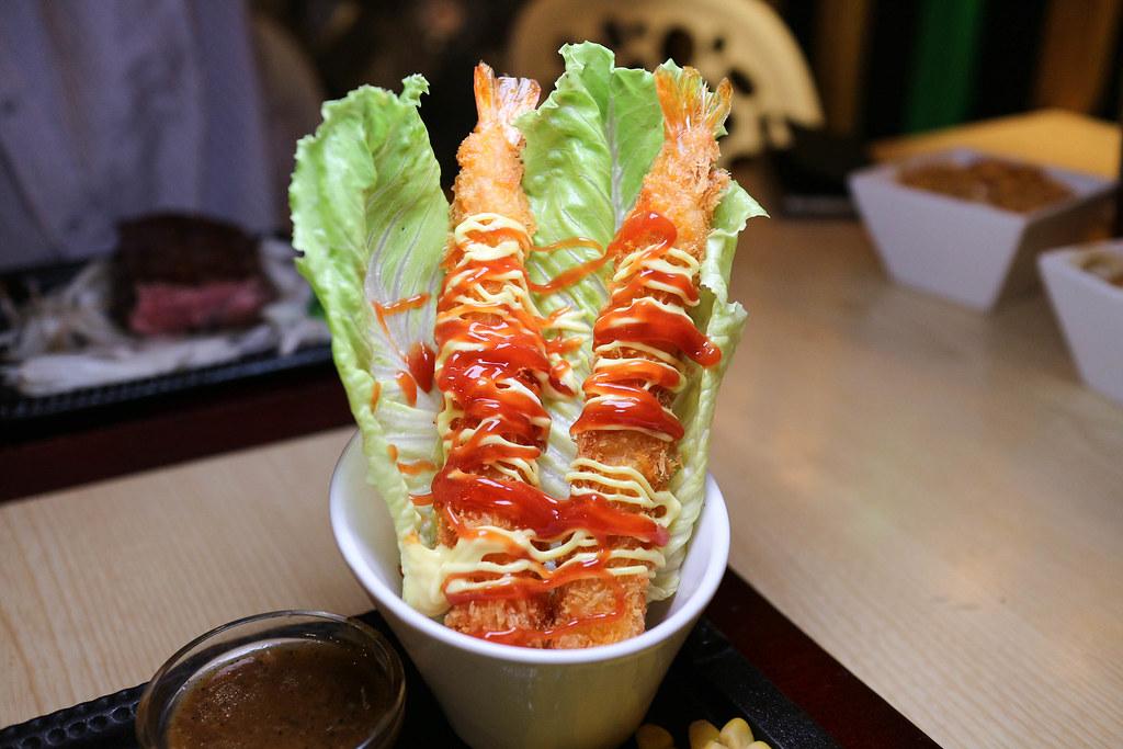 鬥炙 原味炙燒牛排-宜蘭東門店 (47)