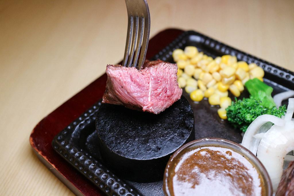 鬥炙 原味炙燒牛排-宜蘭東門店 (34)