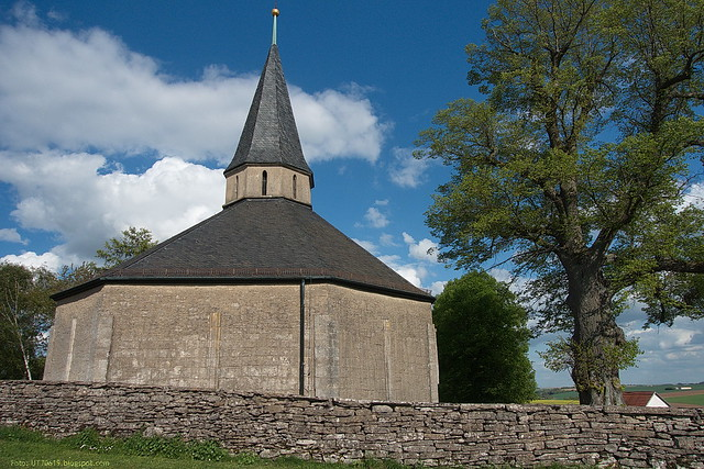 Sigismundkapelle