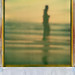 DK_TZA by lb.polaroids