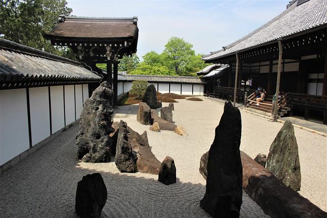 tofukuji-teien001
