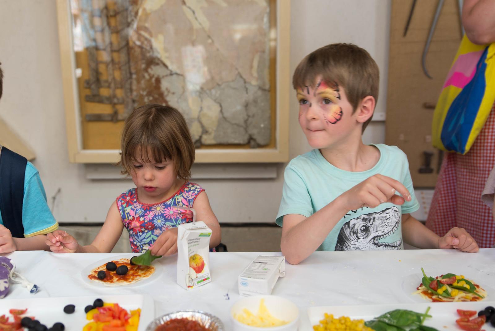 wealdanddownland foodfestival-6