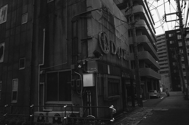 G0081016-Edit
