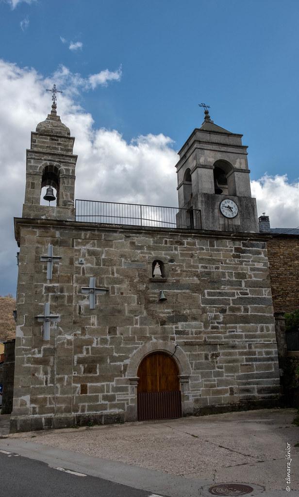 02.- 2018.- Sanábria - Caminhada Vados de San Ciprián (9)