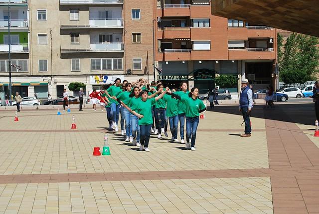 (I) Lleida 2018