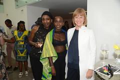 LGBTQ Africa 2a tsandler  0147
