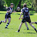 Saddleworth Rangers v Wigan St Patricks Under 15s 13 May 18 -4