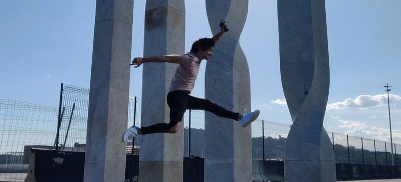 OnePlus 6 徹底レビュー (25)