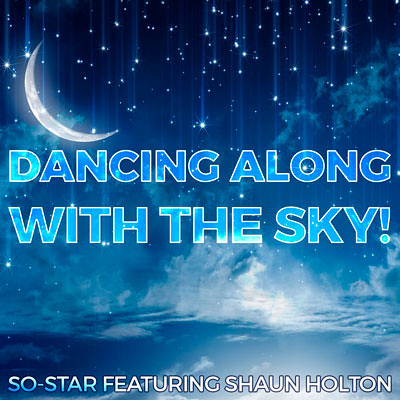 So-Star-ft-Shaun-Holton-400