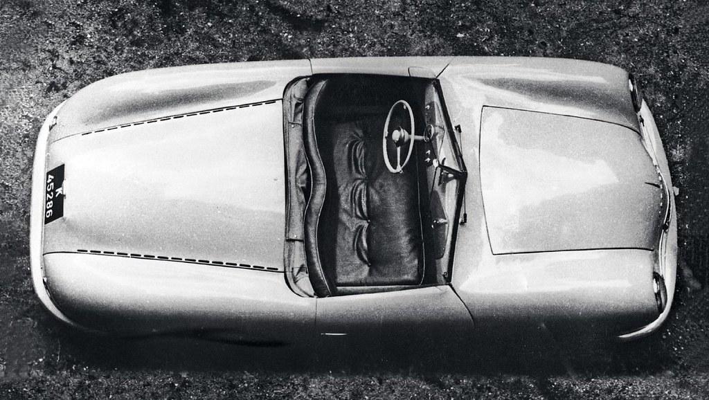 porsche-first-356-replica (2)