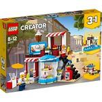 LEGO 31077 Sweet Surprises