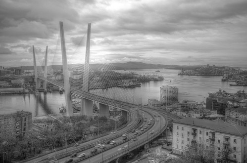 Vladivostok 15-04-2018 ACROS (7)