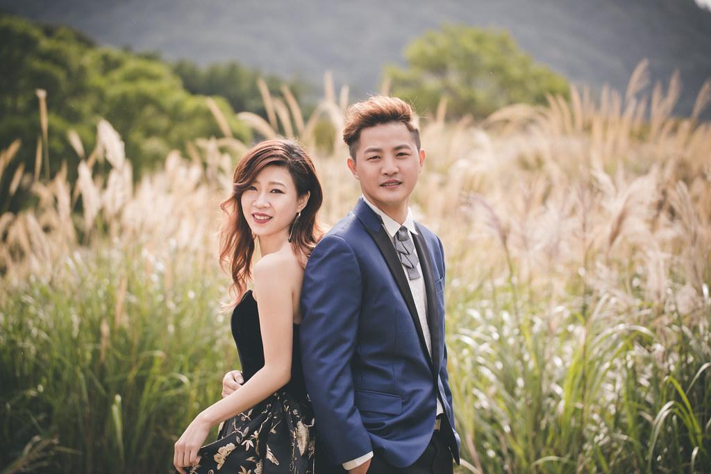 俊丞+倍菁-13