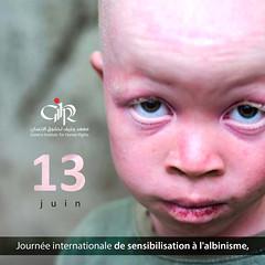 13 Jun Fr