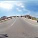 Paseo Rosarito Ensenada RV 360 (2 de 60) por Pax Delgado
