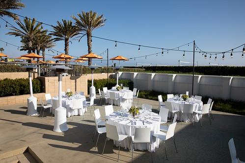 CalArts Board of Trustees Retreat Dinner 5-8-2018