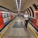 Commuter colour