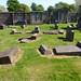 Irvine Old Parish Churchyard (410)