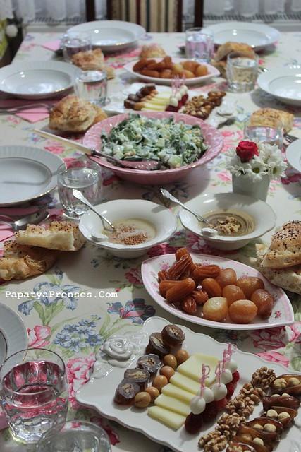 iftar (10)