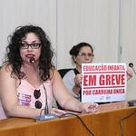 qui, 24/05/2018 - 14:11 - Data: 24/05/2018Local: Plenário Camil Caram Foto: Karoline Barreto/CMBH