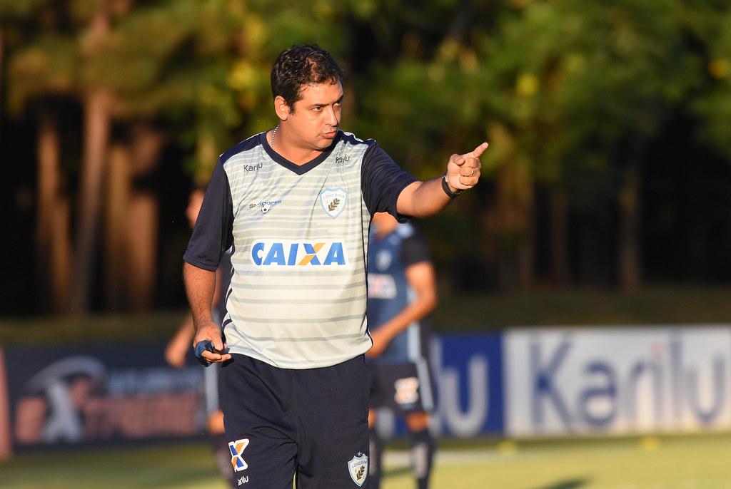 MarquinhosSantos_Londrina_26-04-2018_Foto_GustavoOliveira_03_