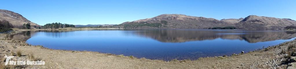 P1140567 - Loch Ba, Isle of Mull