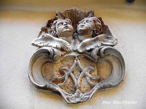 Via della Maddalena (2)