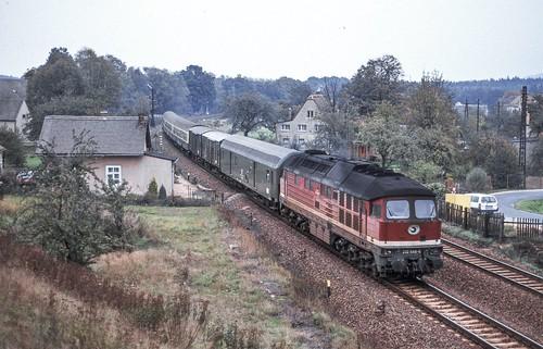 315.33, Großhartau, 17 oktober 1992